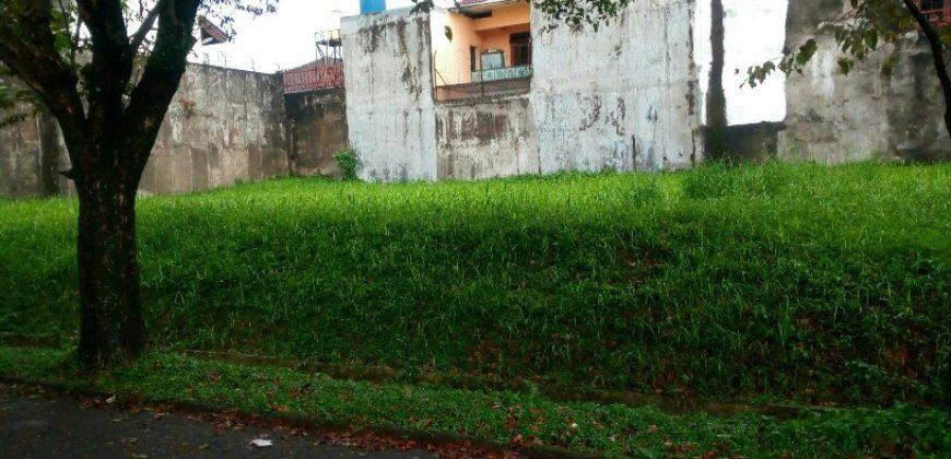 Bukit Cinere Indah (BCI)Tanah Kav 280m2