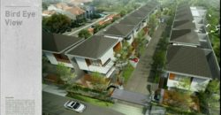 [SOLD OUT] M Terrace Pondok Indah By Pondok Indah Group