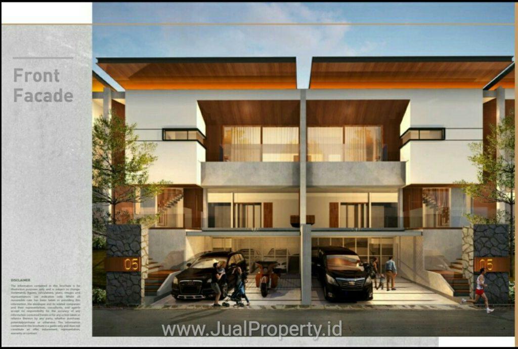 m_terrace_pondok-indah-fasad1