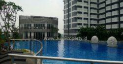 [West Vista@ Puri, by Keppeland,Singapore] Brand new, Siap Huni mulai 660jt-an