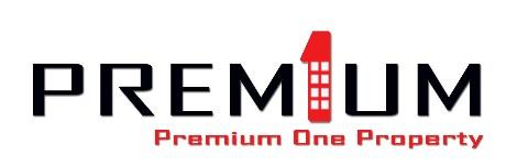 Premium One Property