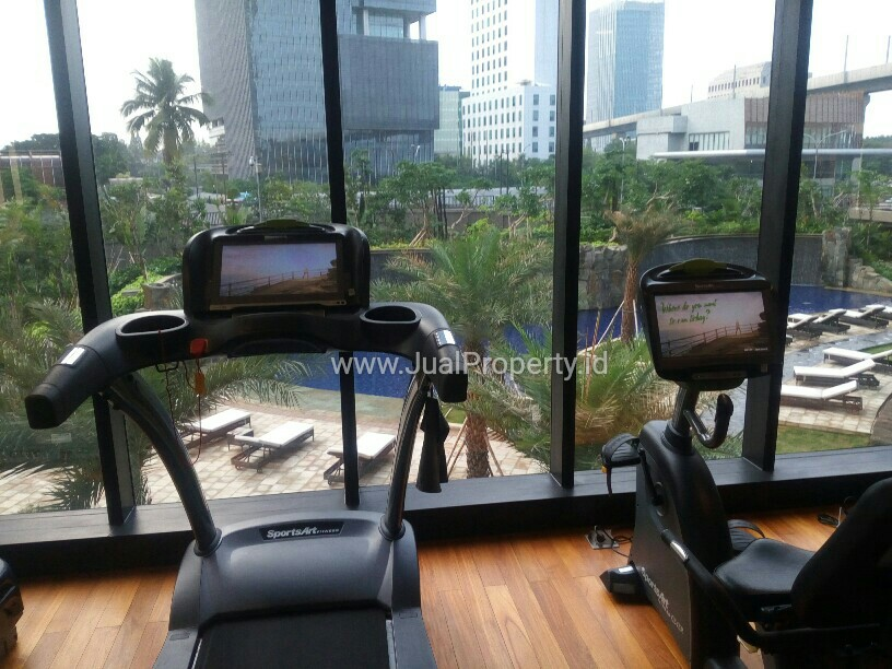 branz simatupang_treadmill