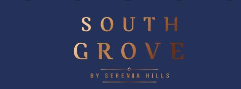 south_groove_lebak_bulus