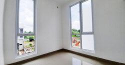 Casa Andara.kluster cantik 5 ment dari pintu tol Andara dan UPN Pondok Labu